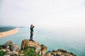 hang_yen_nhat_ky_phuot1