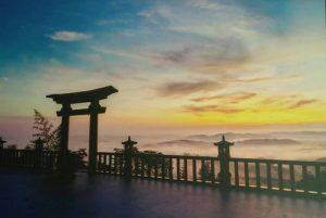 huong_dan_di_linh_quy_phap_an