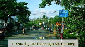 huong_dan_di_linh_quy_phap_an10