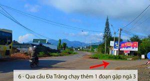 huong_dan_di_linh_quy_phap_an11