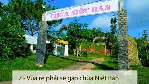 huong_dan_di_linh_quy_phap_an12