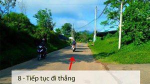 huong_dan_di_linh_quy_phap_an13