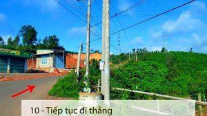 huong_dan_di_linh_quy_phap_an15