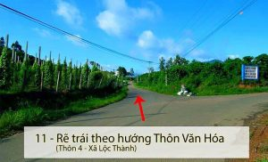 huong_dan_di_linh_quy_phap_an16