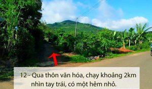 huong_dan_di_linh_quy_phap_an17
