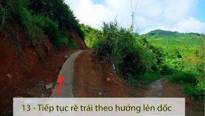 huong_dan_di_linh_quy_phap_an18
