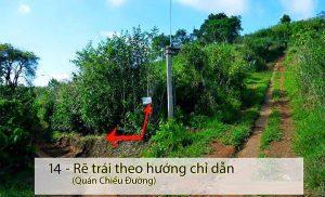 huong_dan_di_linh_quy_phap_an19
