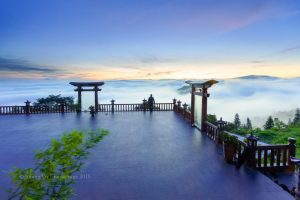 huong_dan_di_linh_quy_phap_an22