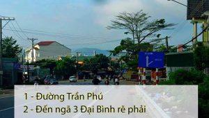 huong_dan_di_linh_quy_phap_an7