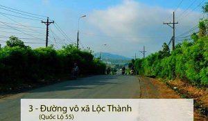 huong_dan_di_linh_quy_phap_an8
