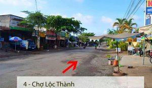 huong_dan_di_linh_quy_phap_an9