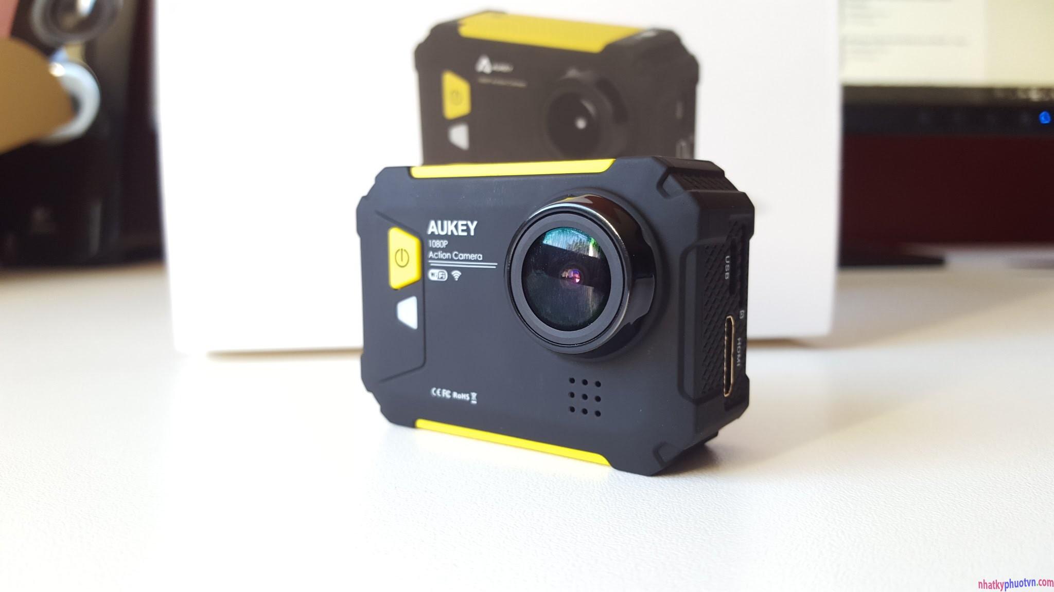 camerahanhtrinhganmubaohiem4