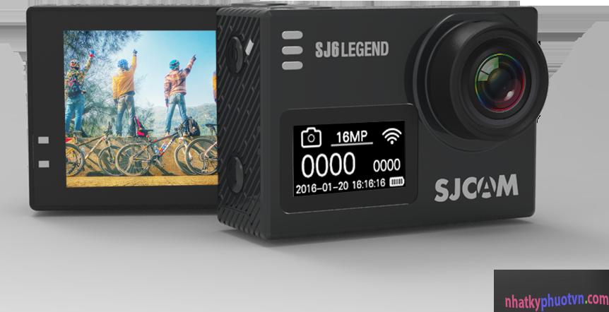 cameraphuothanhtrinh-sjcam-legend