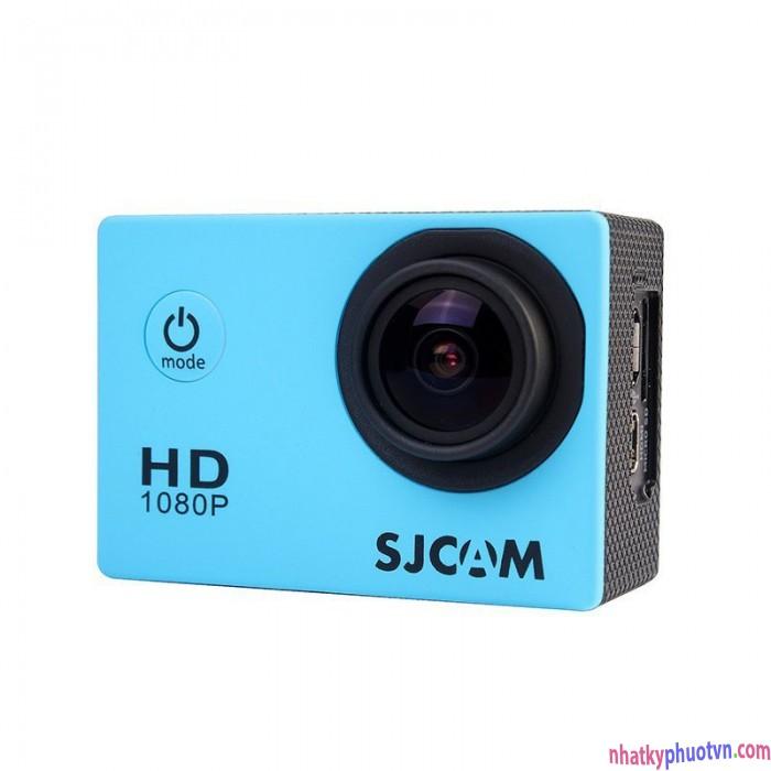cameraphuothanhtrinh-sjcam4000