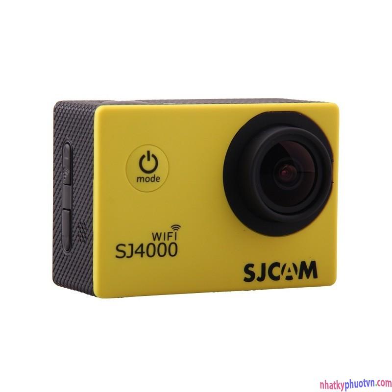 cameraphuothanhtrinh-sjcam4000wifi
