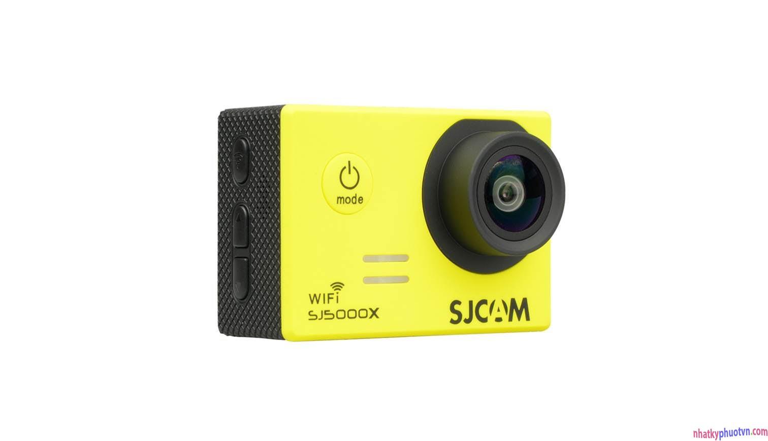 cameraphuothanhtrinh-sjcam5000