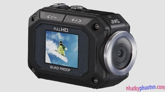 cameraphuothanhtrinhxemotor10