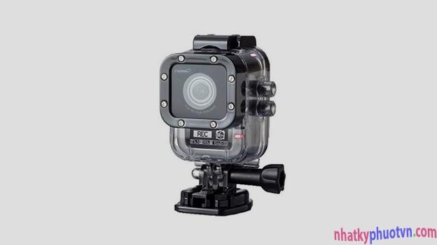 cameraphuothanhtrinhxemotor2