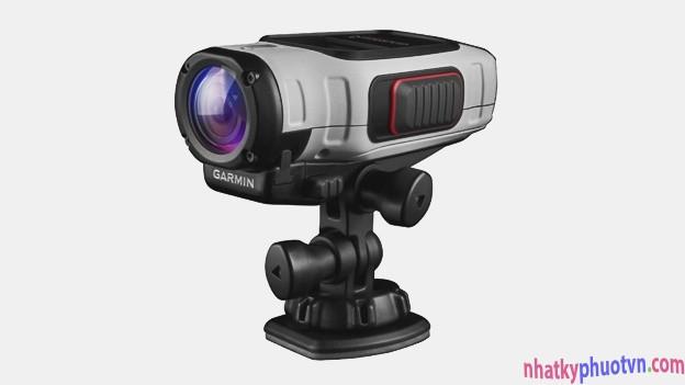 cameraphuothanhtrinhxemotor6