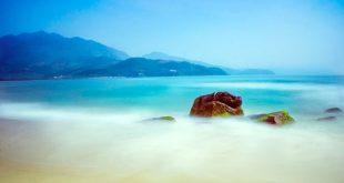 Chia sẻ top 4 địa điểm đẹp Đà Nẵng ít người biết đến